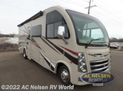 New 2018  Thor Motor Coach Vegas 27.7 by Thor Motor Coach from AC Nelsen RV World in Shakopee, MN