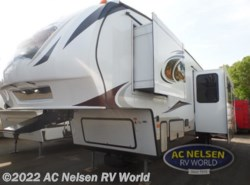 Used 2013  Keystone Sprinter Copper Canyon 292FWBHS by Keystone from AC Nelsen RV World in Shakopee, MN