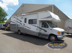 Used 2004  Forest River Forester 2861 by Forest River from AC Nelsen RV World in Shakopee, MN