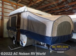 Used 2011 Coachmen Clipper Sport 109 available in Shakopee, Minnesota