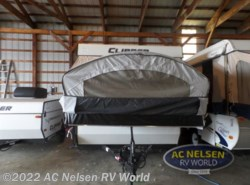 New 2019 Coachmen Clipper Camping Trailers 806XLS available in Shakopee, Minnesota