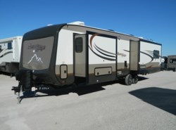New 2017  Highland Ridge Mesa Ridge MR324RES by Highland Ridge from Best Value RV in Krum, TX