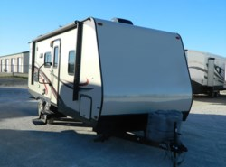 Used 2012  EverGreen RV I-GO 220 RB by EverGreen RV from Best Value RV in Krum, TX