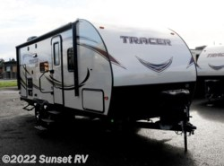 New 2017  Prime Time Tracer 231AIR by Prime Time from Sunset RV in Fife, WA