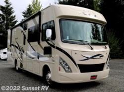 New 2017  Thor Motor Coach A.C.E. 30.2 by Thor Motor Coach from Sunset RV in Fife, WA
