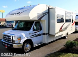 Used 2017  Jayco Redhawk 29XK by Jayco from Sunset RV in Fife, WA