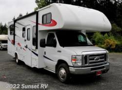 Used 2016  Forest River Sunseeker 2650CDWS by Forest River from Sunset RV in Bonney Lake, WA