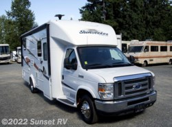 Used 2016  Forest River Sunseeker 2430CD by Forest River from Sunset RV in Bonney Lake, WA