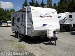 Used 2011  Jayco Jay Flight 19 RD