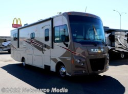 Used 2016  Winnebago Vista 31KE by Winnebago from Sunset RV in Fife, WA