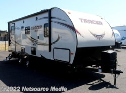 New 2017  Prime Time Tracer 235 AIR by Prime Time from Sunset RV in Fife, WA