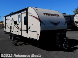 New 2017  Prime Time Tracer 265AIR by Prime Time from Sunset RV in Fife, WA
