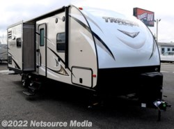 New 2017  Prime Time Tracer 2750 RBS by Prime Time from Sunset RV in Fife, WA