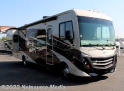 New 2017  Fleetwood Flair LXE 31B by Fleetwood from Sunset RV in Fife, WA