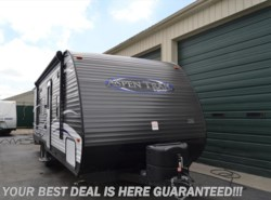 New 2017  Dutchmen Aspen Trail 2710BH by Dutchmen from Delmarva RV Center in Milford, DE
