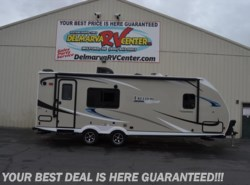 New 2018  Coachmen Freedom Express 246RKS by Coachmen from Delmarva RV Center in Milford, DE
