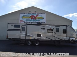New 2017  Coachmen Freedom Express Liberty Edition 310BHDSLE by Coachmen from Delmarva RV Center in Seaford in Seaford, DE