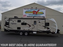 New 2017  Grand Design Reflection 297RSTS by Grand Design from Delmarva RV Center in Seaford in Seaford, DE
