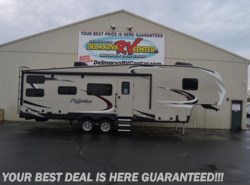 New 2017  Grand Design Reflection 28BH by Grand Design from Delmarva RV Center in Seaford in Seaford, DE