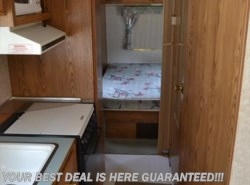 Used 1995  Fleetwood Wilderness 27N by Fleetwood from Delmarva RV Center in Seaford in Seaford, DE