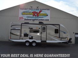 New 2018  Coachmen Freedom Express Select 24SE by Coachmen from Delmarva RV Center in Seaford in Seaford, DE