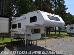 Used 2000  Fleetwood Elkhorn 10W by Fleetwood from Delmarva RV Center in Seaford in Seaford, DE