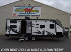 New 2018  Grand Design Imagine 2400BH by Grand Design from Delmarva RV Center in Seaford in Seaford, DE