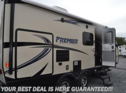 Used 2016 Keystone Bullet 22RBPR available in Seaford, Delaware