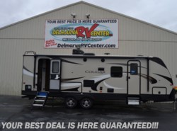 New 2019 Keystone Cougar XLite 26RBS available in Seaford, Delaware