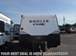 New 2019 Dutchmen Kodiak Cub 175BH available in Seaford, Delaware