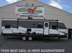 New 2019 Dutchmen Aspen Trail 2910BHS available in Seaford, Delaware