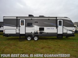 New 2019 Dutchmen Aspen Trail 2850 available in Seaford, Delaware