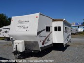 2005 Coachmen Catalina 726RBS