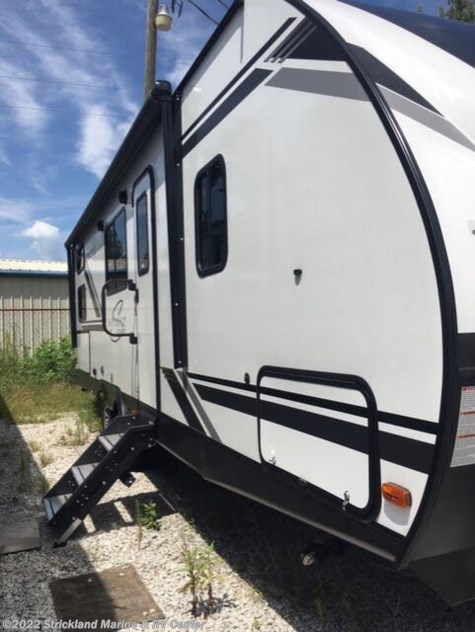 2021 Coachmen Spirit Ultra Lite 3659BH