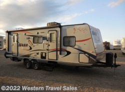New 2017  Northwood Nash 25C by Northwood from Western Travel Sales in Lynden, WA