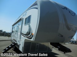 New 2019  Northwood Arctic Fox 27-5L by Northwood from Western Travel Sales in Lynden, WA