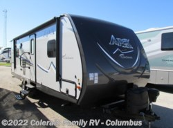 New 2017  Coachmen Apex 250RLS by Coachmen from Colerain RV of Columbus in Delaware, OH