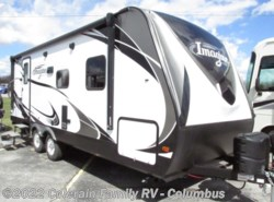 New 2017  Grand Design Imagine 2150RB by Grand Design from Colerain RV of Columbus in Delaware, OH