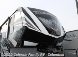 New 2017  Grand Design Momentum 399TH by Grand Design from Colerain RV of Columbus in Delaware, OH