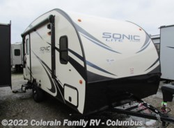 New 2017 Venture RV Sonic 167VMS available in Delaware, Ohio