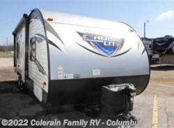 New 2017  Forest River Salem Cruise Lite 241QBXL by Forest River from Colerain RV of Columbus in Delaware, OH
