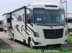 New 2017  Forest River FR3 30DS by Forest River from Colerain RV of Columbus in Delaware, OH