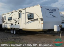 Used 2012  Forest River Flagstaff 29RLSS