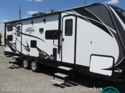 New 2018  Grand Design Imagine 2800BH by Grand Design from Colerain RV of Columbus in Delaware, OH
