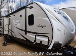 New 2017  Coachmen Freedom Express 320BHDS LIBERTY EDITION by Coachmen from Colerain RV of Columbus in Delaware, OH