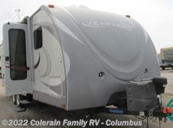 Used 2011  Cruiser RV ViewFinder 27RBSS by Cruiser RV from Colerain RV of Columbus in Delaware, OH