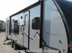 New 2018  Coachmen Apex 288BHS by Coachmen from Colerain RV of Columbus in Delaware, OH