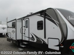 New 2018  Grand Design Imagine 2670MK by Grand Design from Colerain RV of Columbus in Delaware, OH