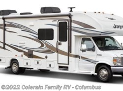 New 2018  Jayco Greyhawk 30X by Jayco from Colerain RV of Columbus in Delaware, OH