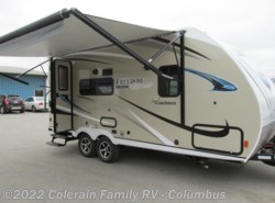 New 2018  Coachmen Freedom Express 192RBS by Coachmen from Colerain RV of Columbus in Delaware, OH